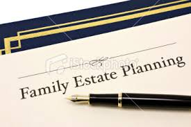 Estate planning attorney in Palm Coast, Flagler County, wills and trusts lawyer, near me,