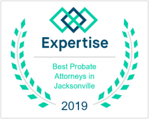 Best probate attorneys in Jacksonville and Palm Coast Florida