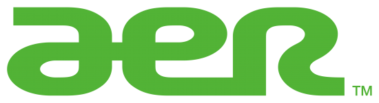 AER Technologies