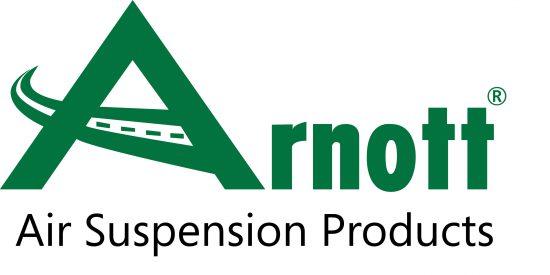 Arnott LLC