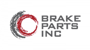 Brake Parts Inc (Raybestos)