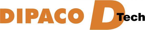 DIPACO, Inc. – Dtech Brand