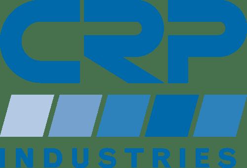 CRP Industries