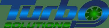 Turbo Solutions