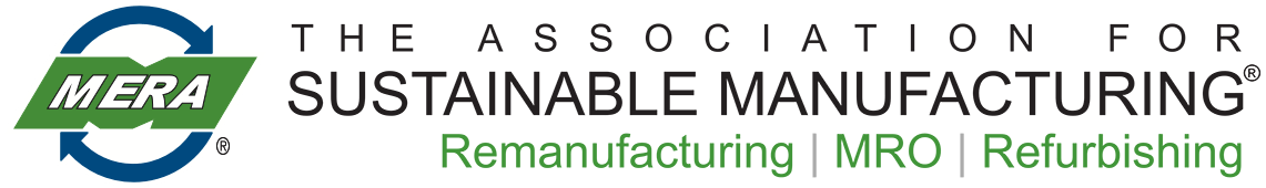 The Association for Sustainable Manufacturing