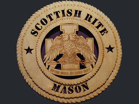 lasertributes-mason-04