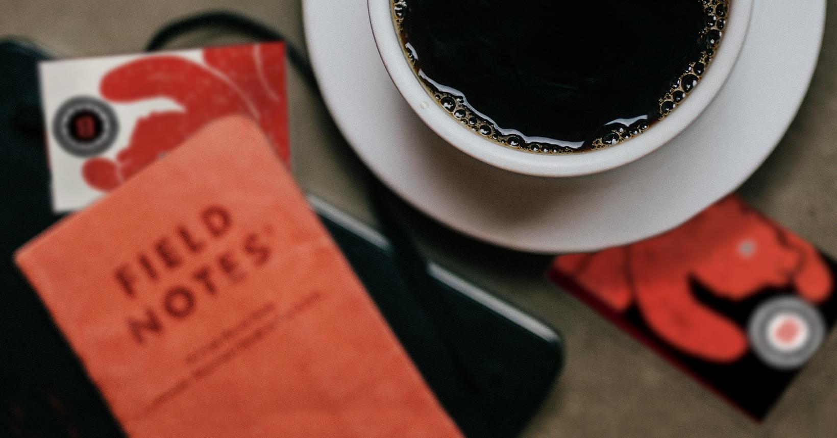 BnB_Composites_Coffee