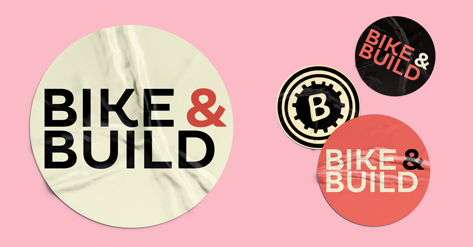BnB_Stickers_1640x858