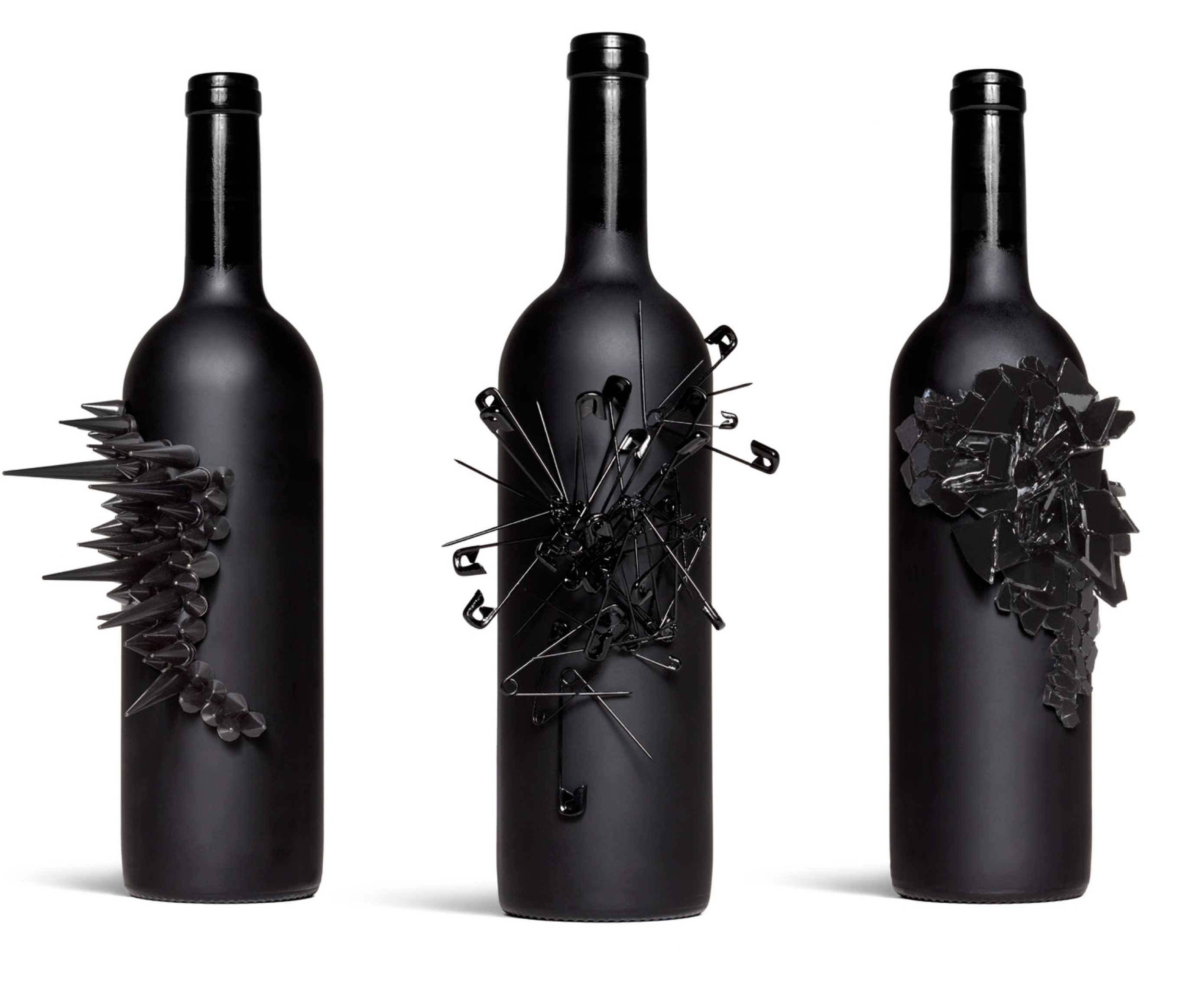 Wine_Lineup