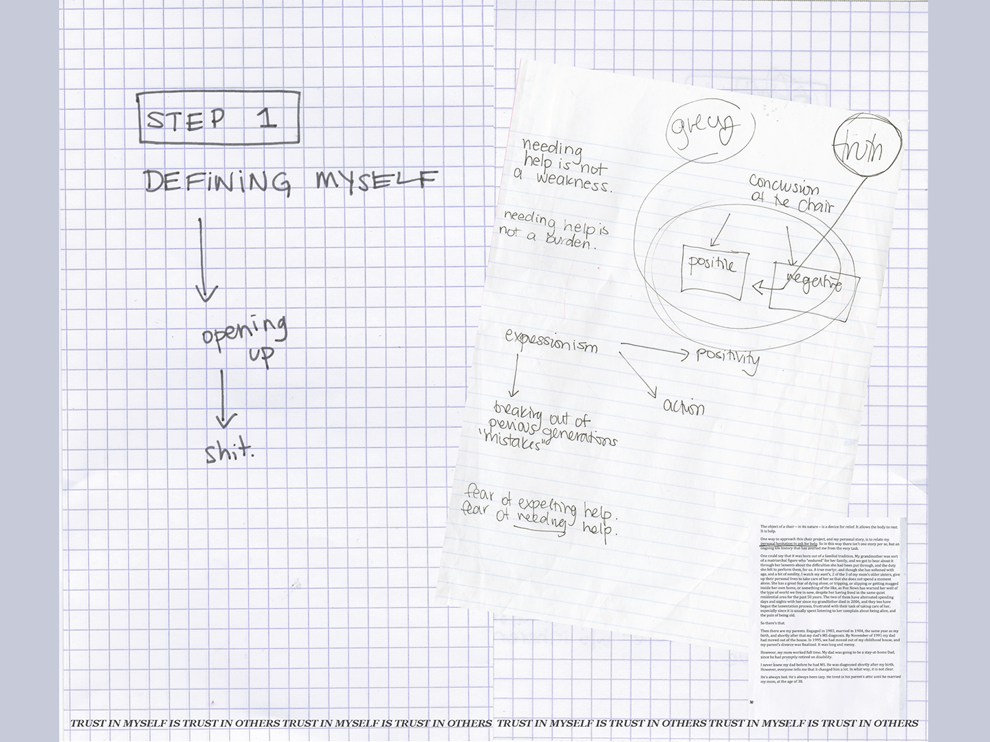 CHAIR_Prototype_Notes1