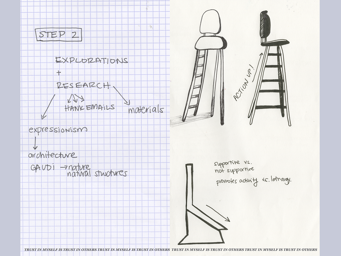 CHAIR_Prototype_Notes3