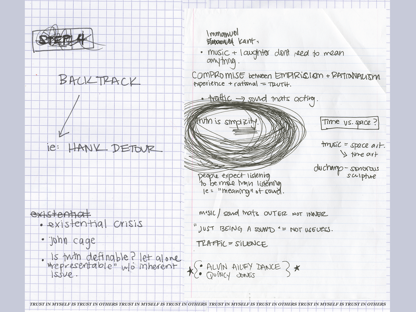 CHAIR_Prototype_Notes4