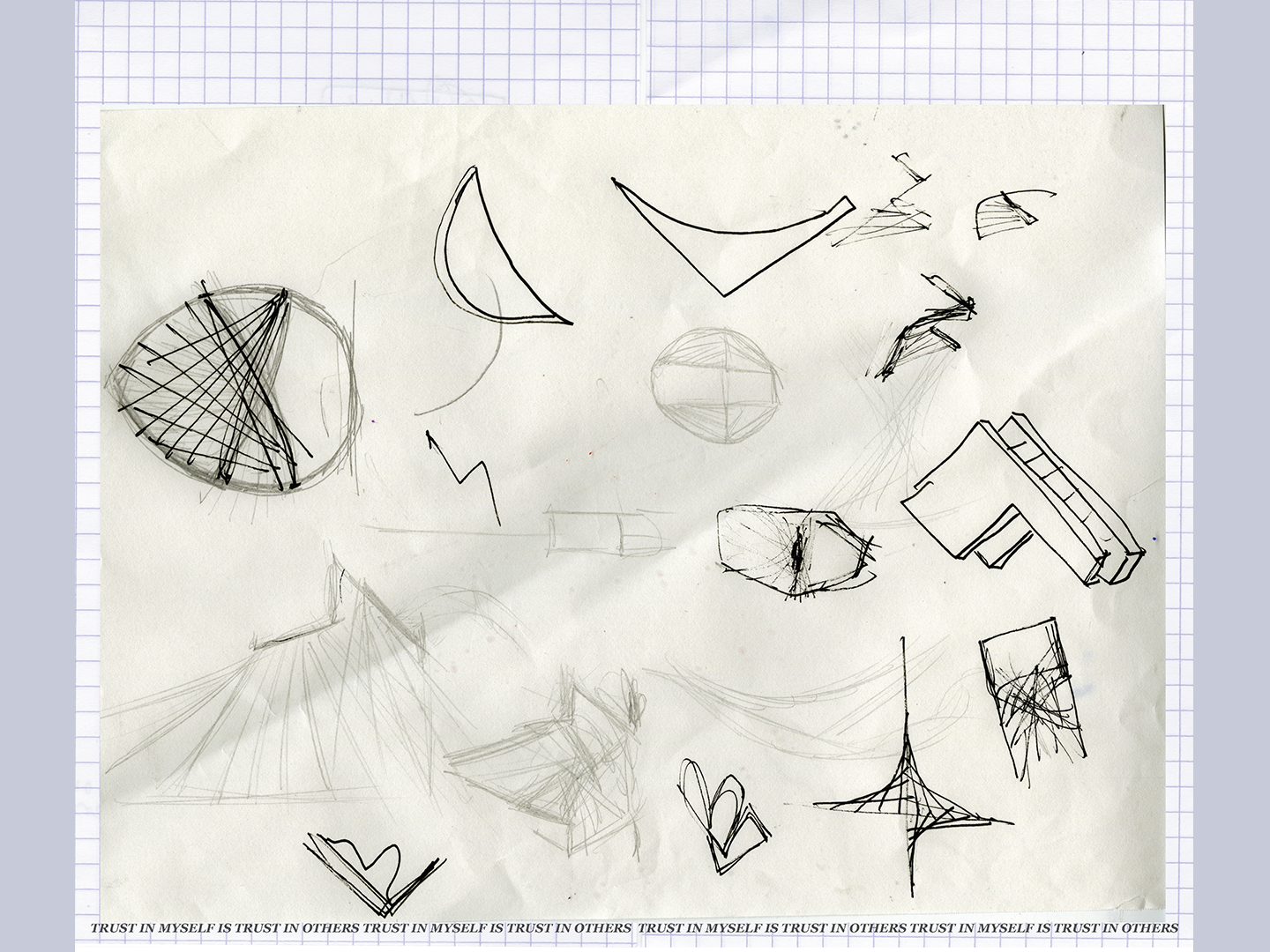 CHAIR_Prototype_Notes5