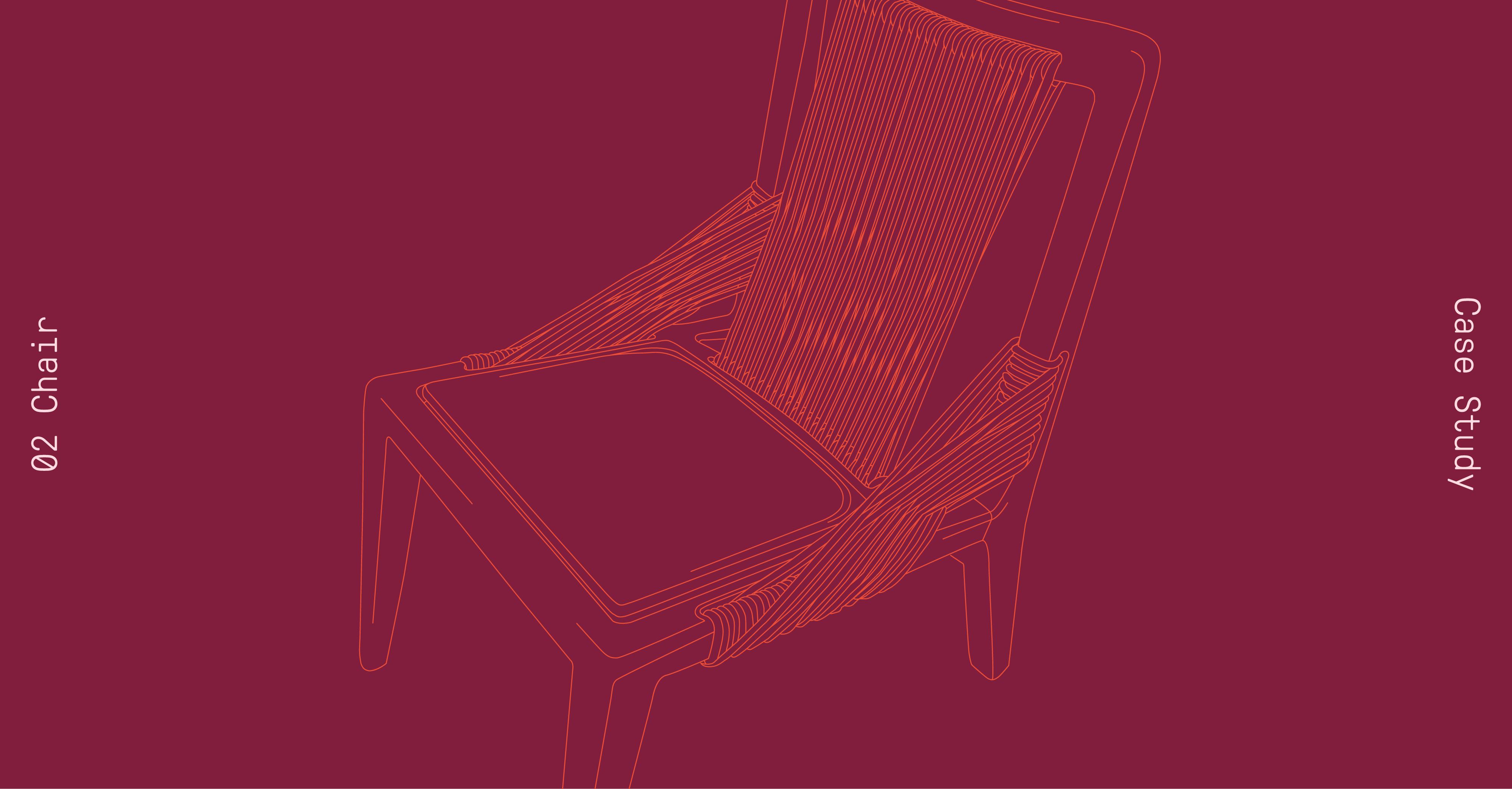 Case_Study02_Chair-Header