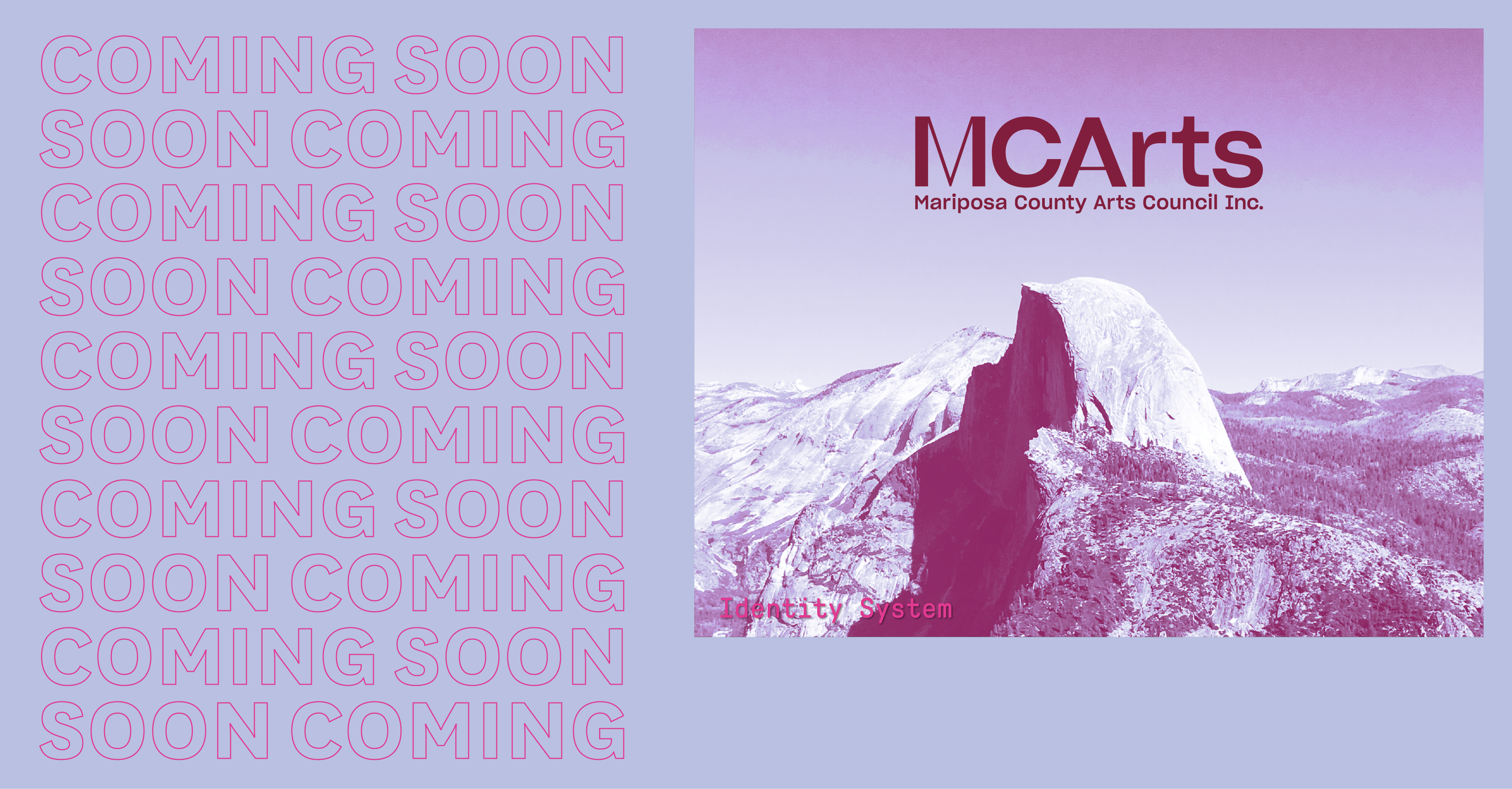 ComingSoon_HeaderPage_MCArtID