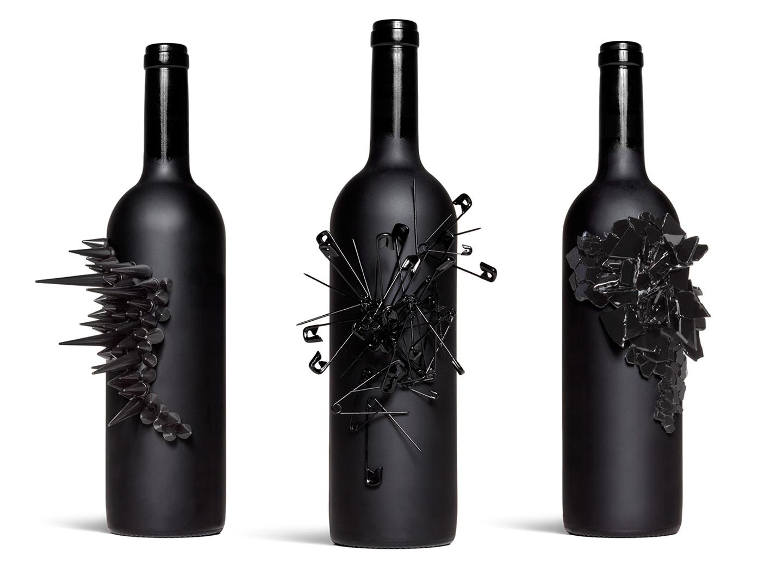 Wine_Bottle_Final