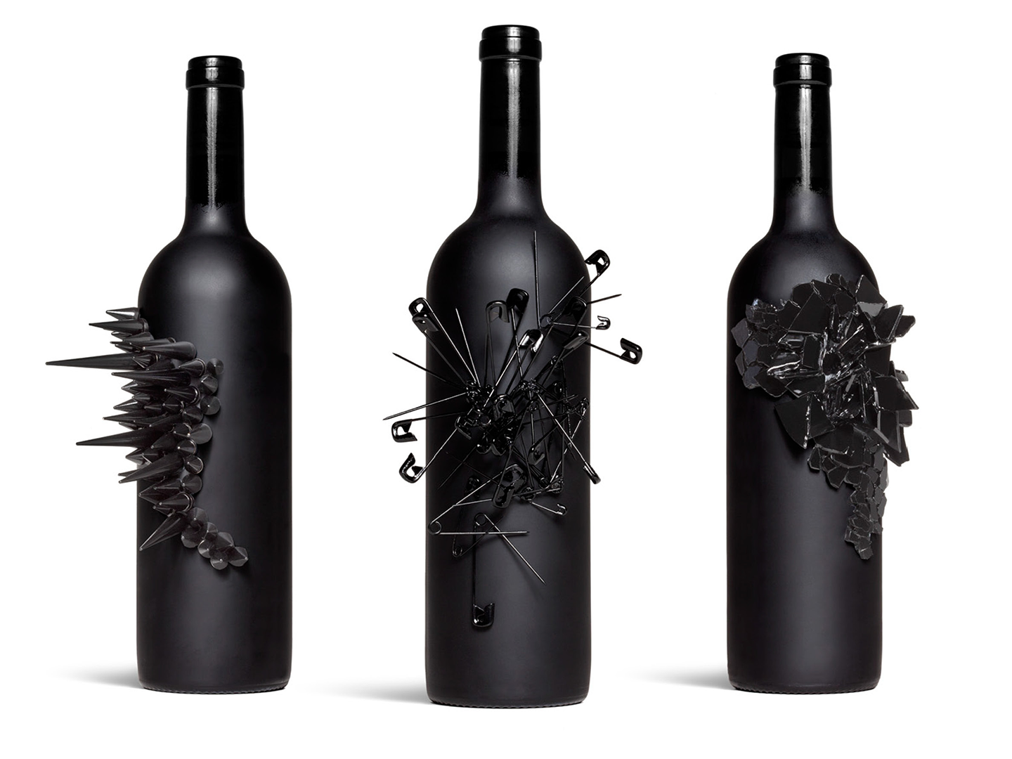 Wine_Bottle_Final