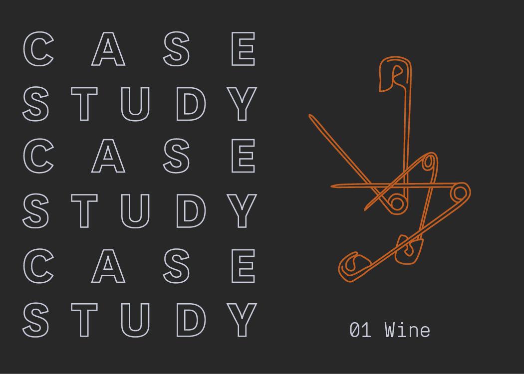 Case_Study_5x7_Thumbs