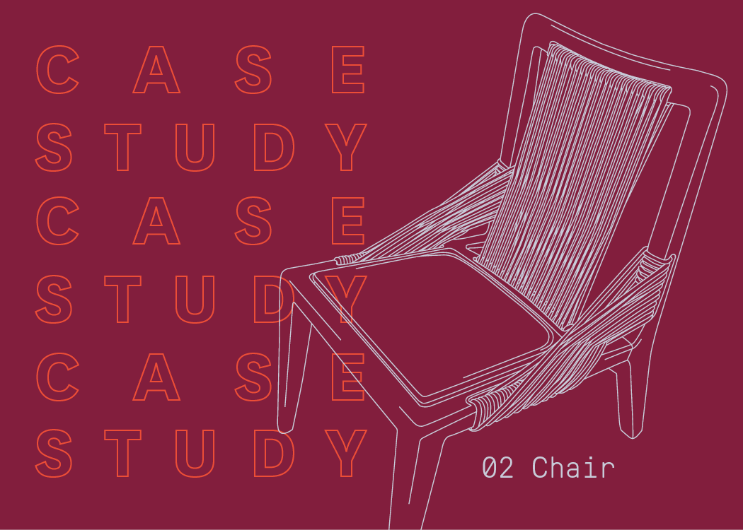 Case_Study_5x7_Thumbs2