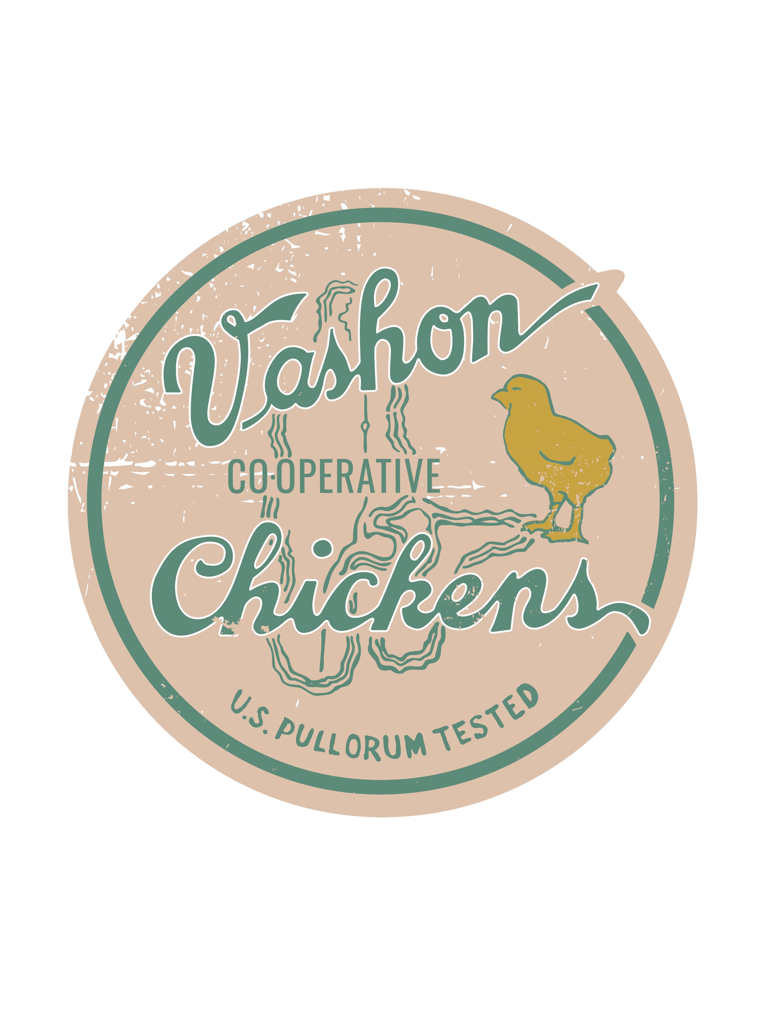 Vashon_Chicken_Graphic-08
