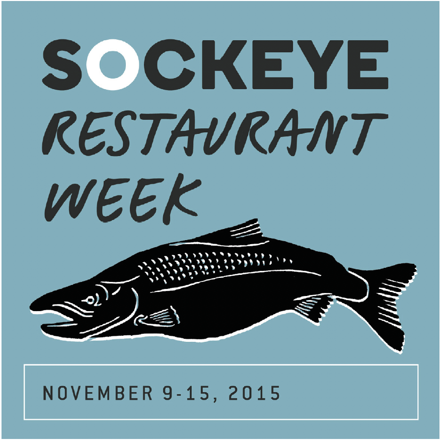 Sockeye_Week