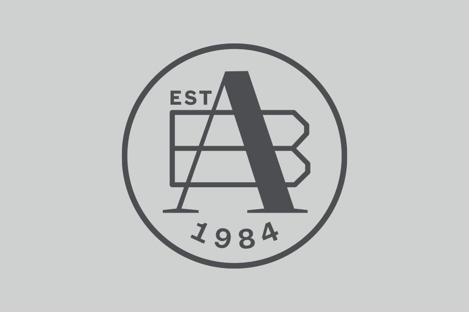 ADB_Logo-grey