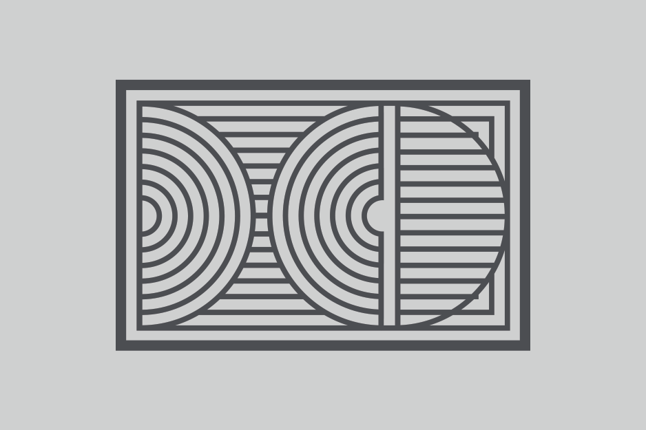 DCD_Rectangle_logo-grey