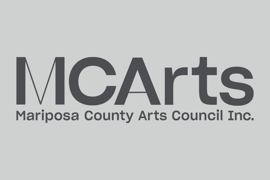 MCArts-logo-grey