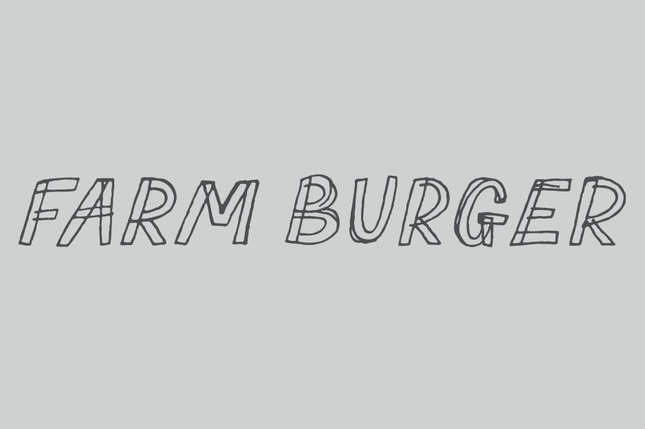 farmburger-logo-grey
