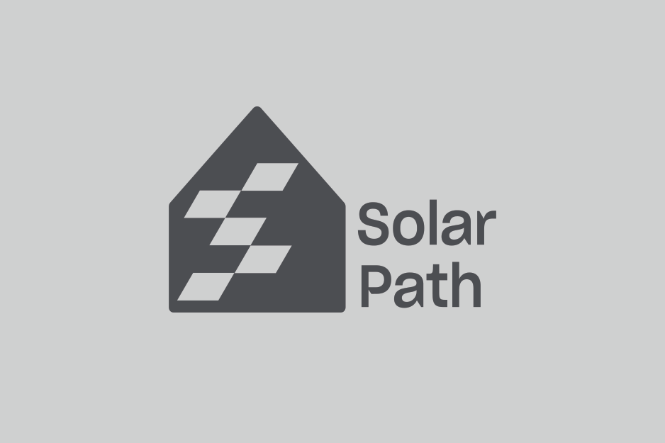 solarpath-logo-grey