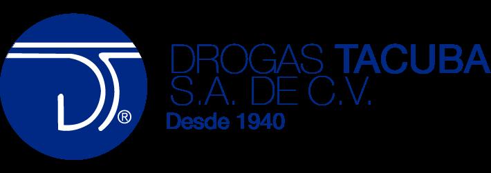 DROGAS TACUBA