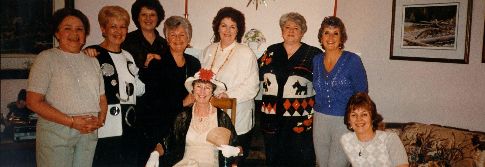 1996l