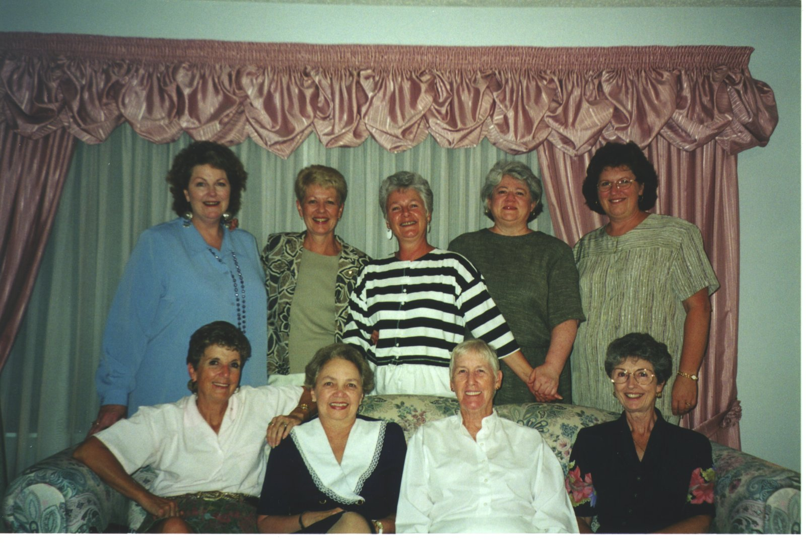 1998g