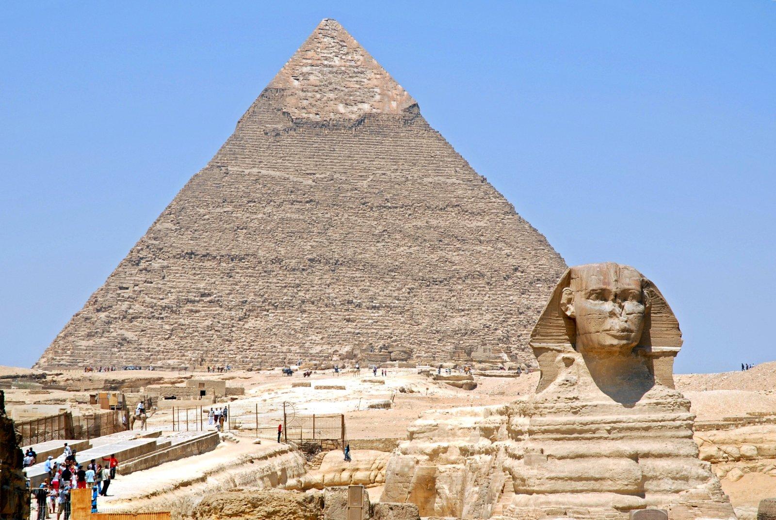 Egypt.07.04