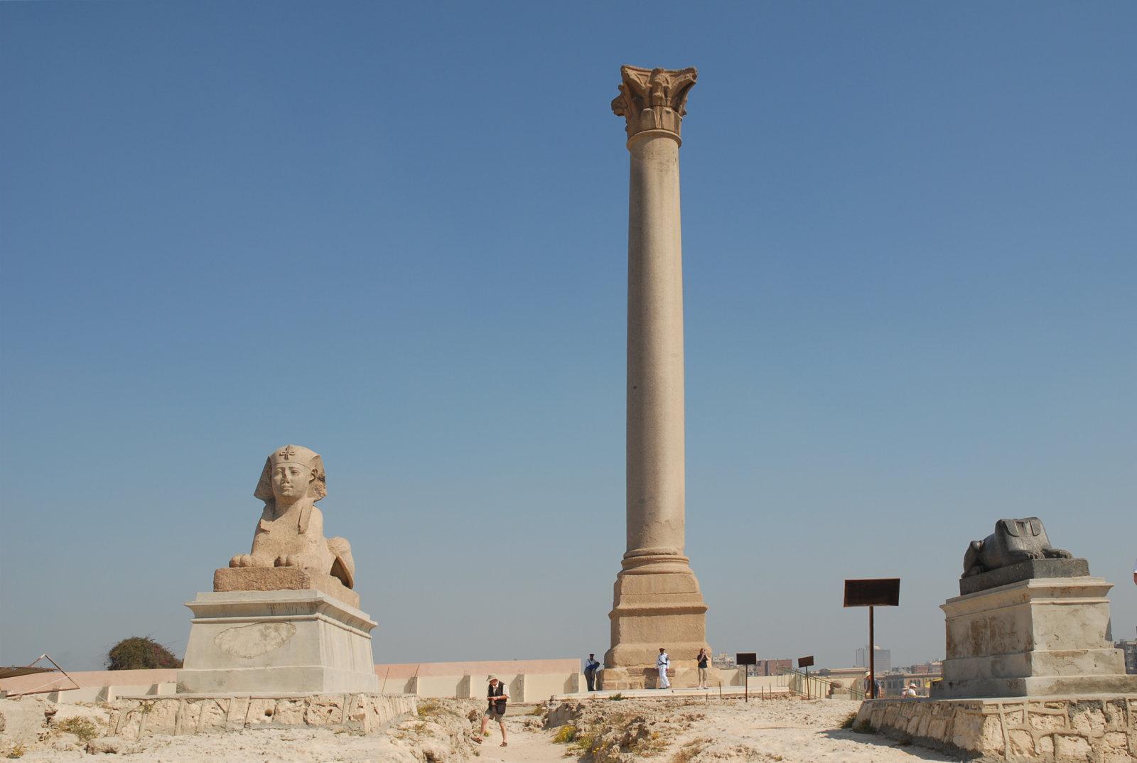 Egypt.07.06