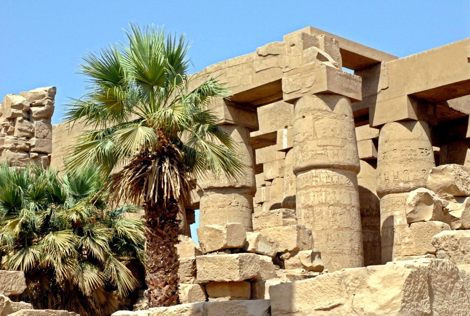 Egypt.07.10