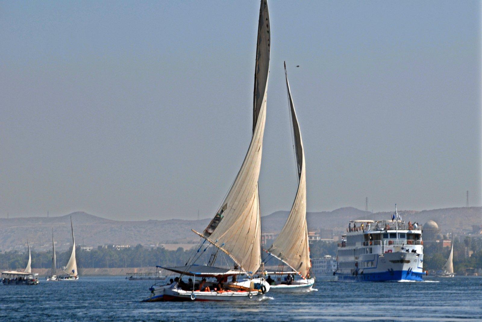 Egypt.08.03