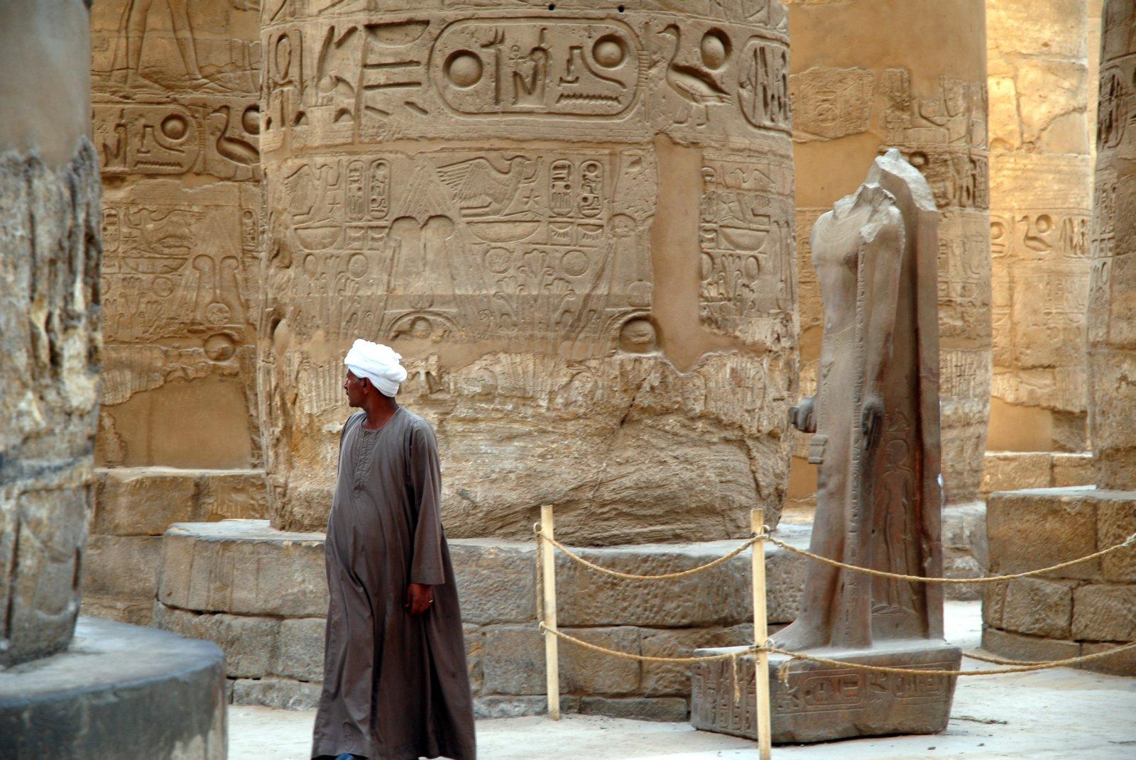 Egypt.08.11