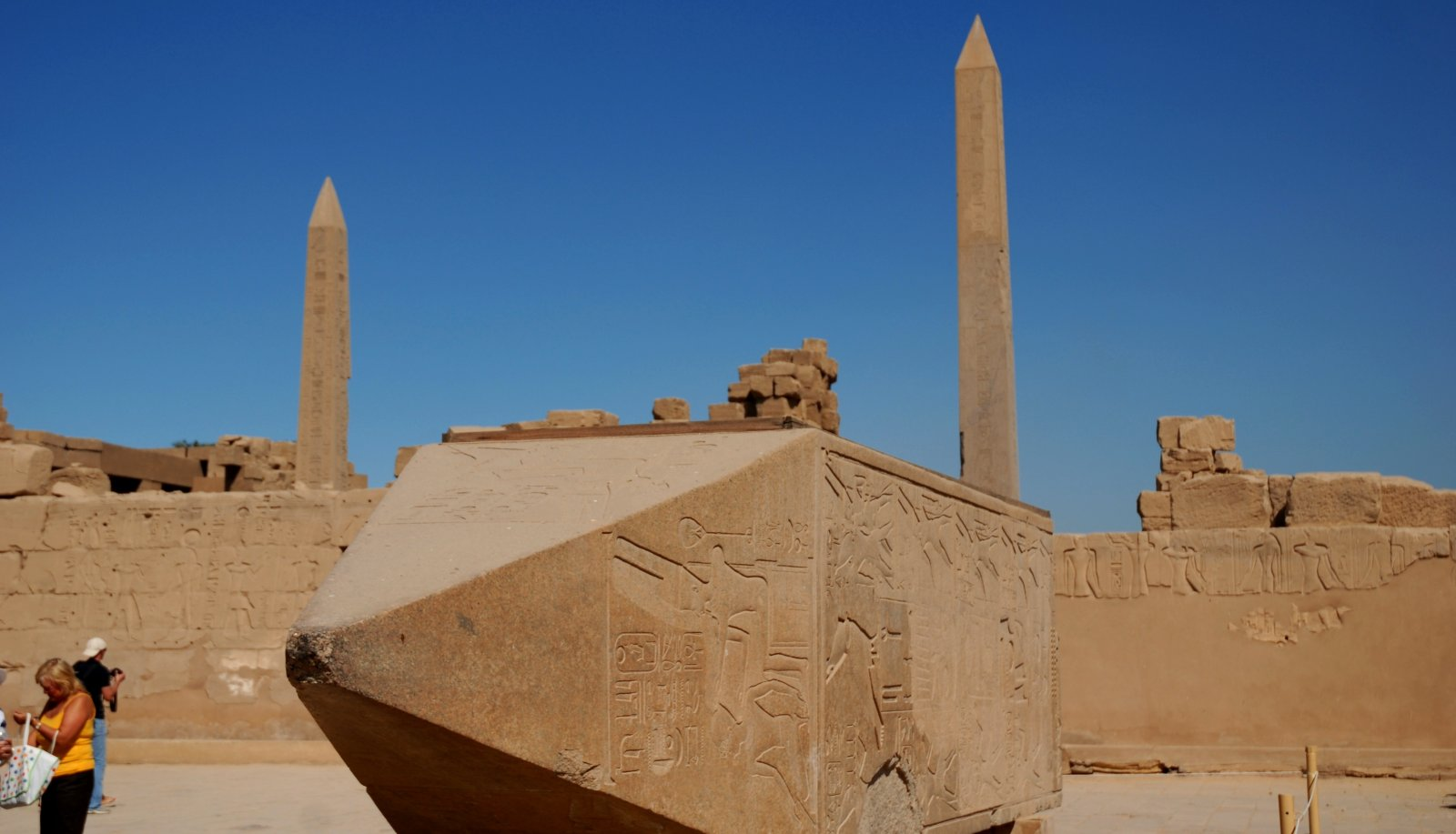 Egypt.09.06