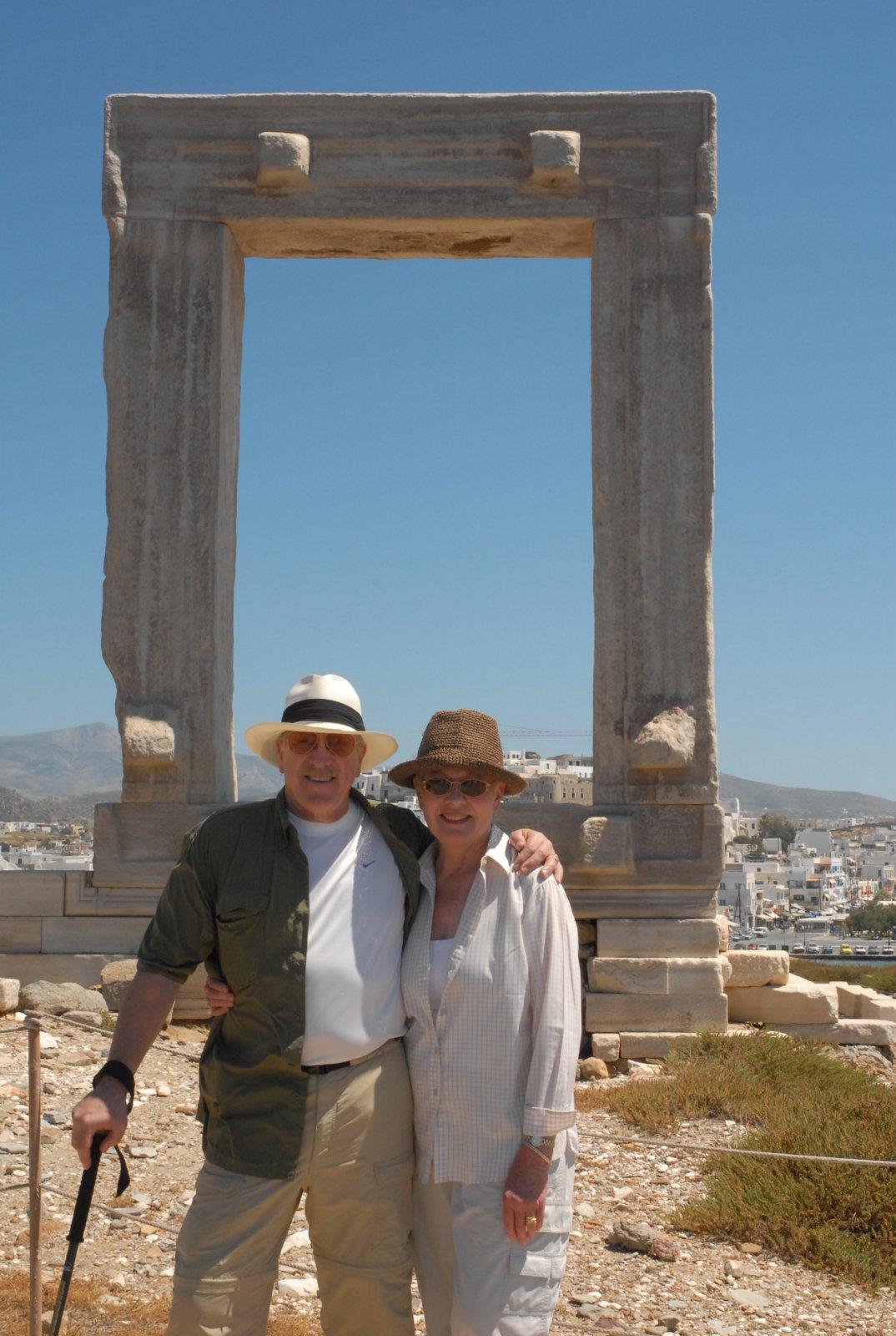 Greece.07.02