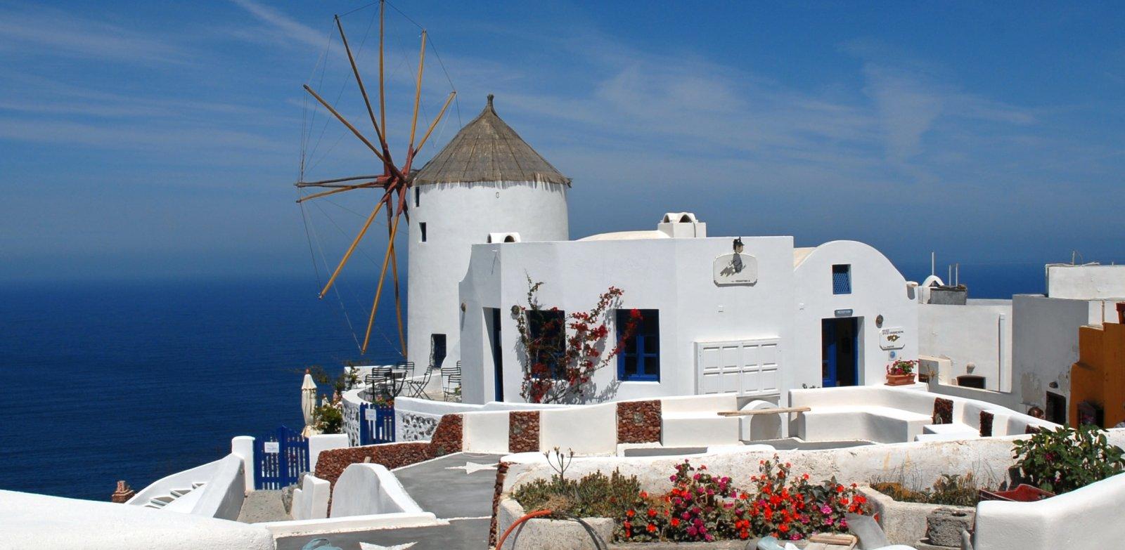 Greece.07.05