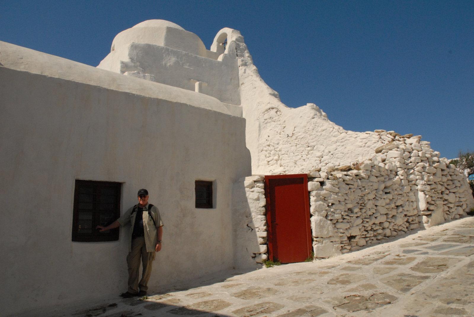 Greece.09.04