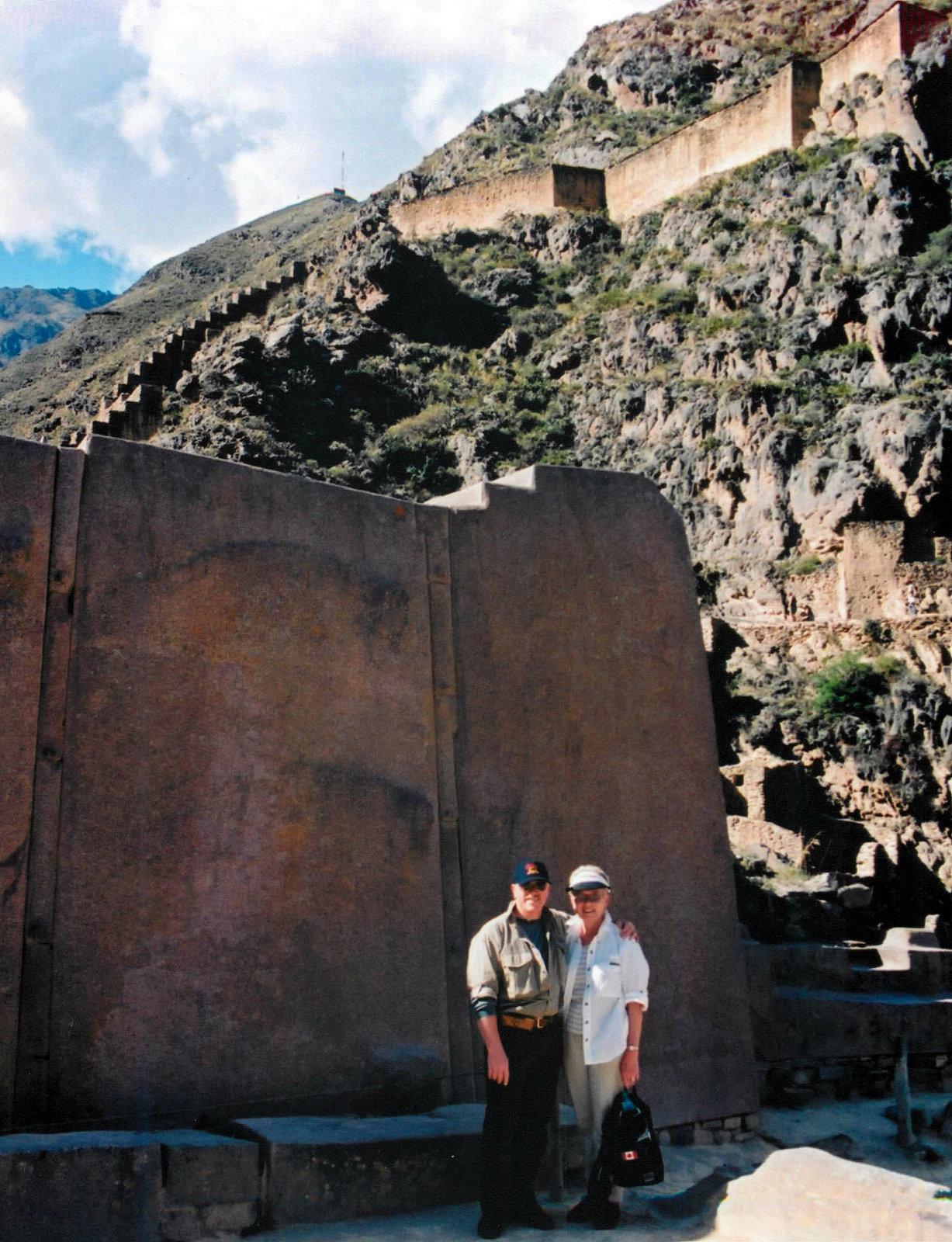 Peru.03