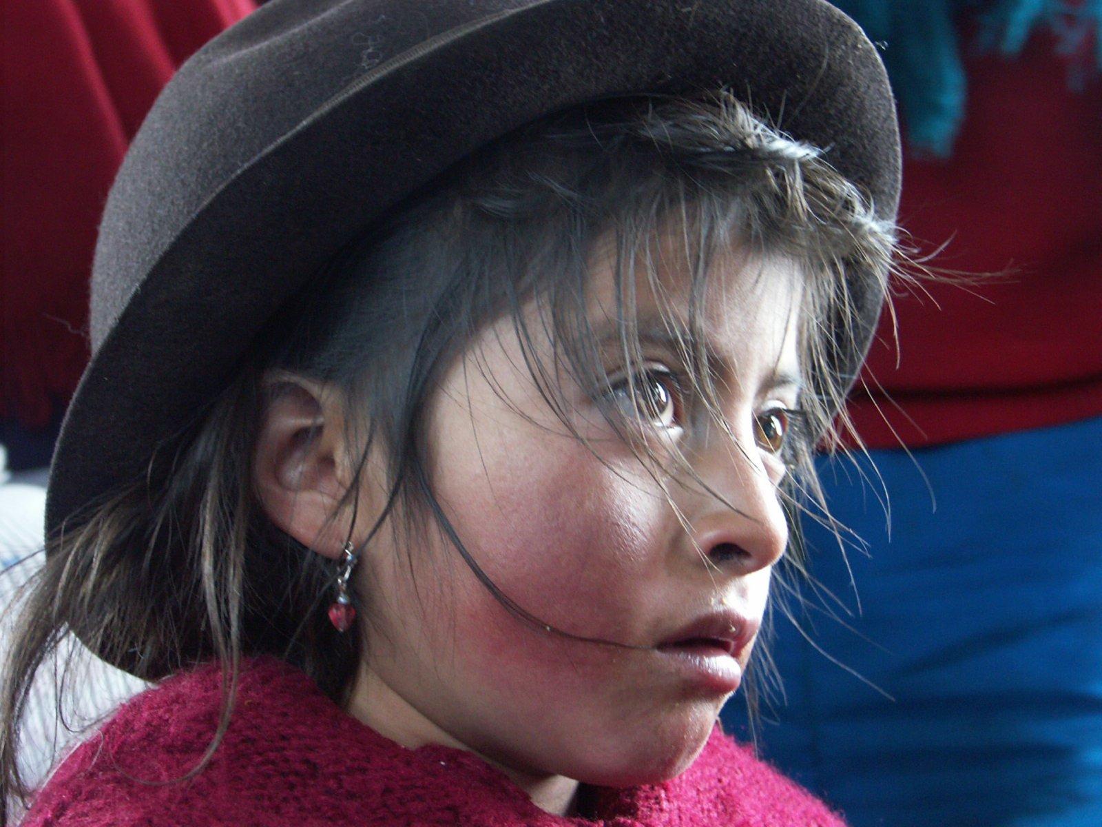 Peru.04.01
