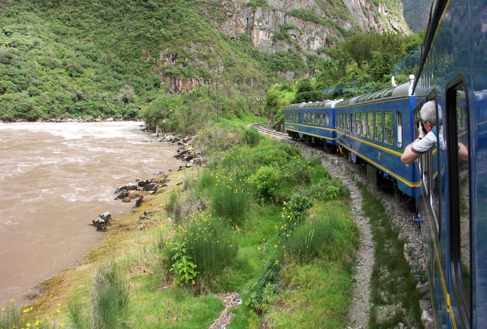 Peru.04.08