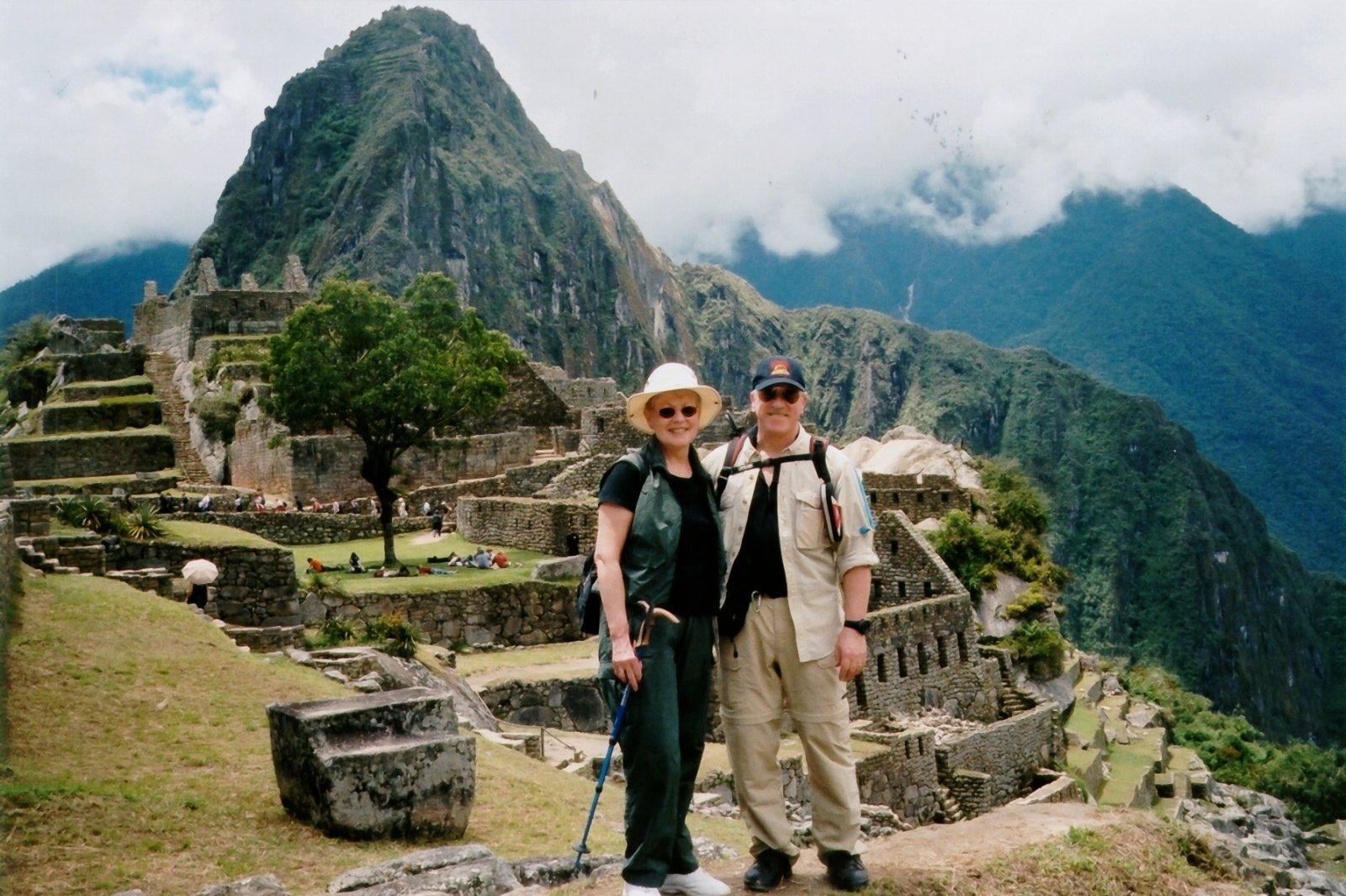 Peru.04.09