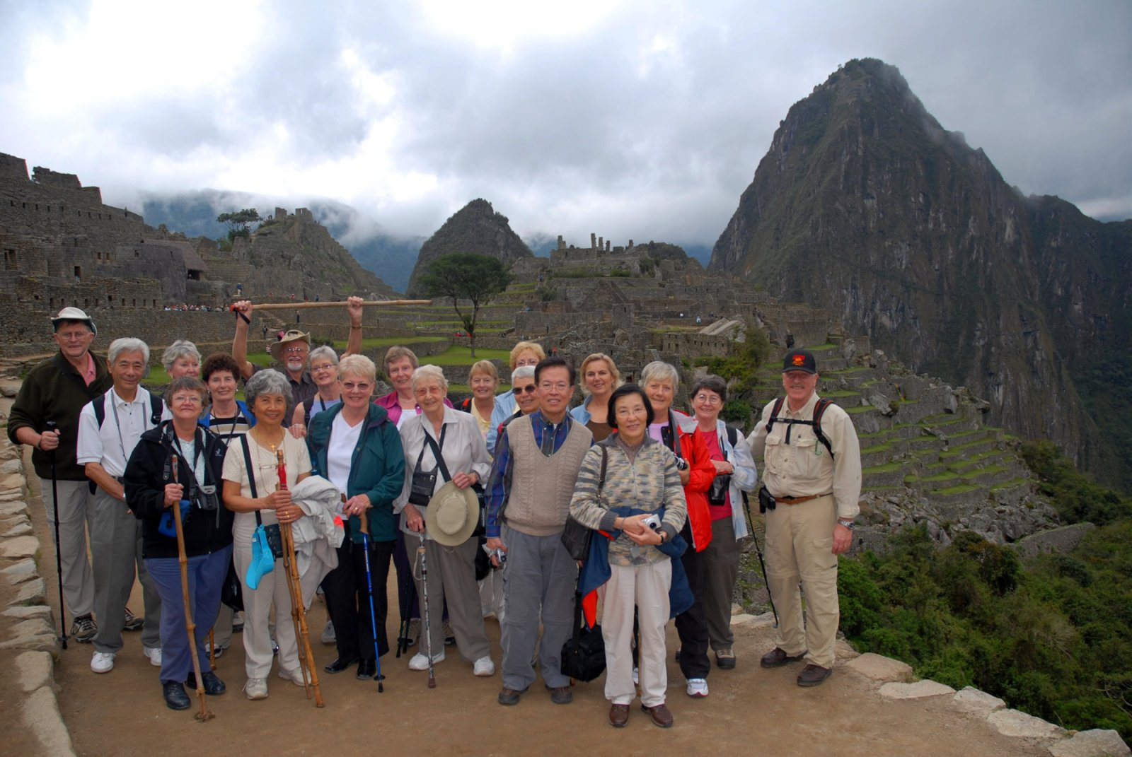 Peru.06.06
