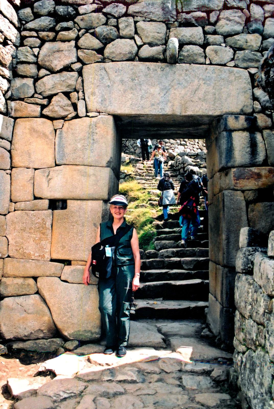 Peru.06