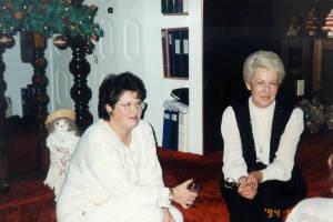 1994c
