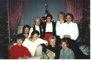 1994n